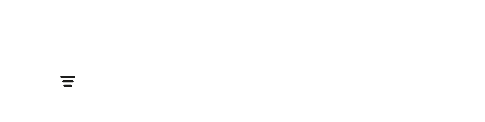 logo-bianco oxytools