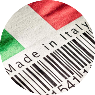 made in italy oxytools