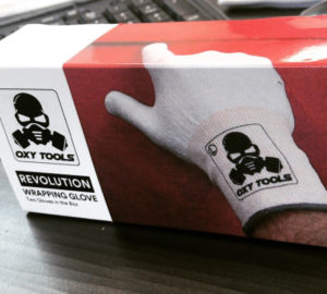 Guanti-Revolution-oxytools--foto-gallery-1