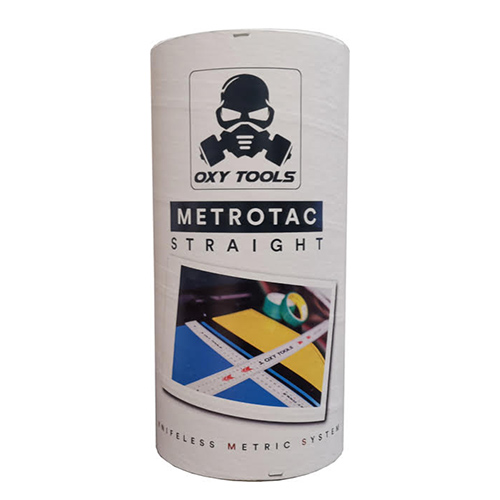 metrotac-oxy-tools-8