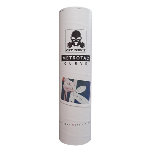 metrotac-oxy-tools-7