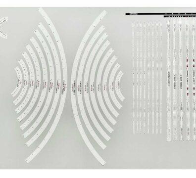 oxy-tools-metrotac-1