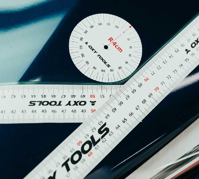 oxy-tools-metrotac-10