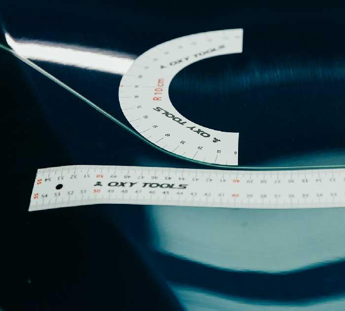oxy-tools-metrotac-4