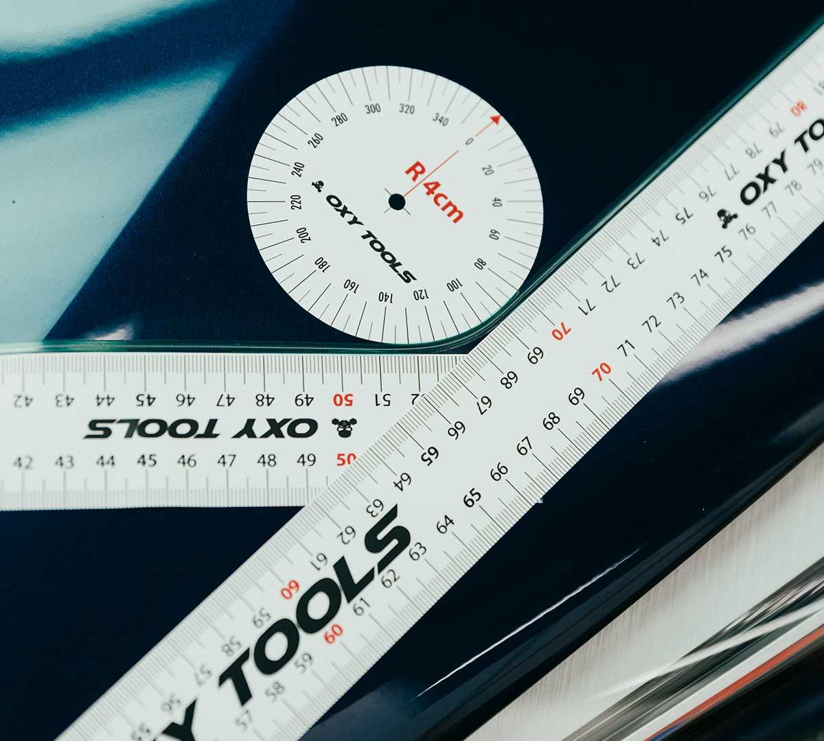 oxy-tools-metrotac-6