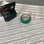 oxy-tools-metrotac-MINI-1