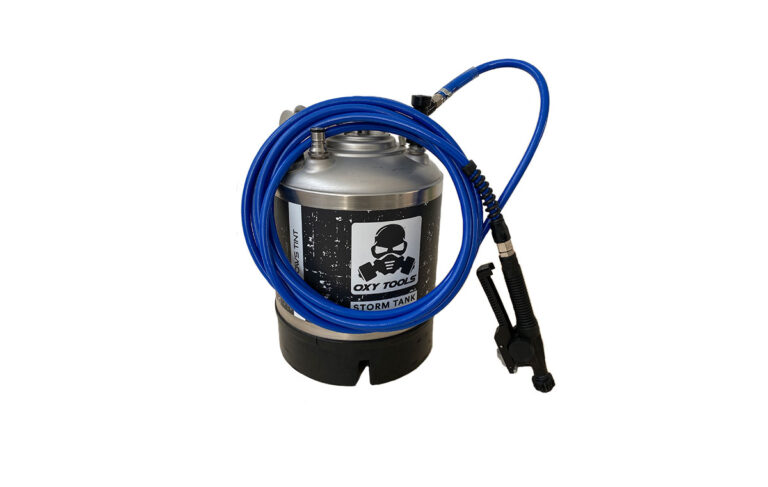 storm-tank-oxy-tools-tubo-dritto