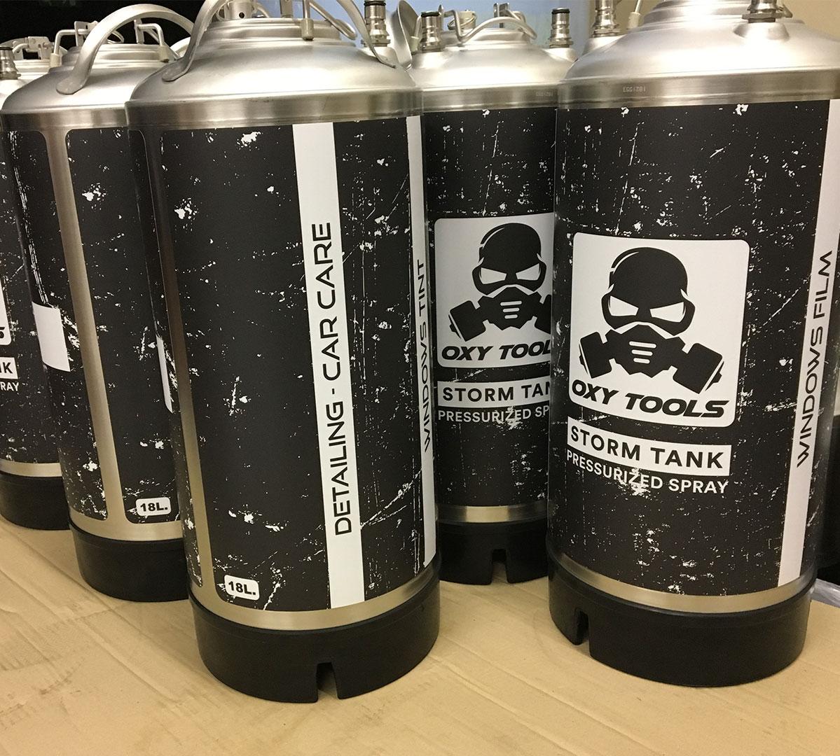 storm-tank-oxytools-foto-gallery-3