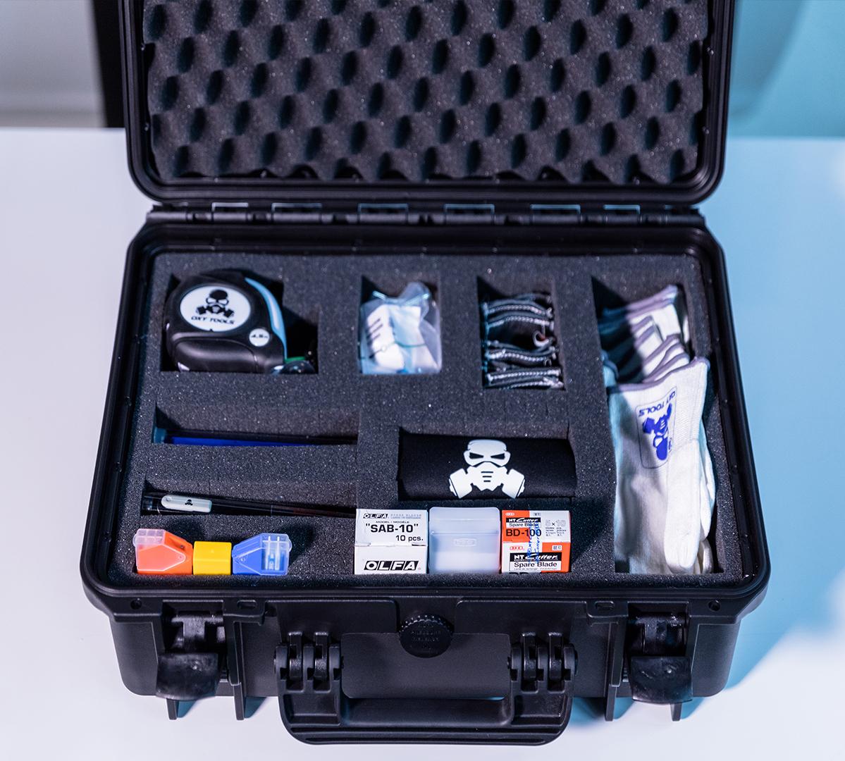 oxy-box-gallery-2
