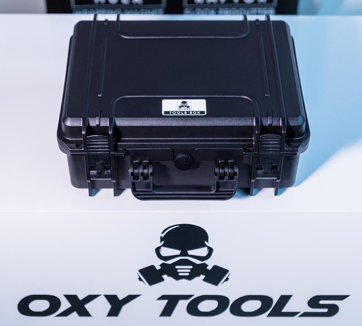 oxy-box-gallery-3
