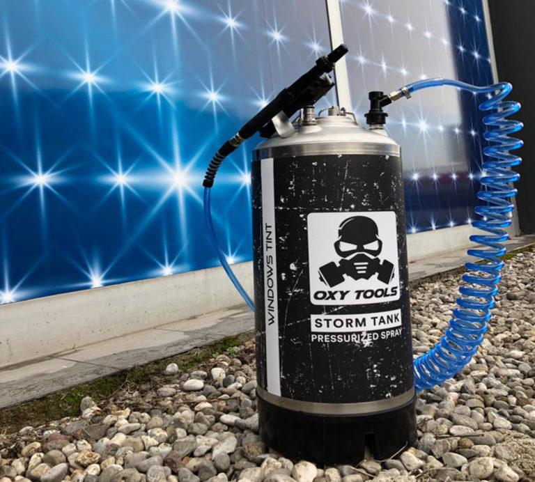 storm-tank-oxytools-foto-gallery-6