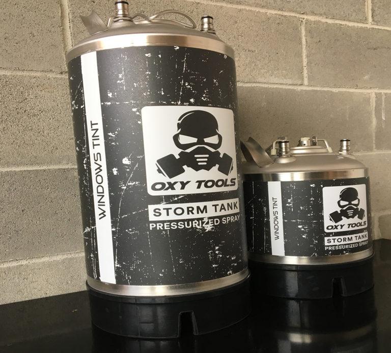 storm-tank-oxytools-foto-gallery-7