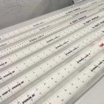 metrotac-oxy-tools-3