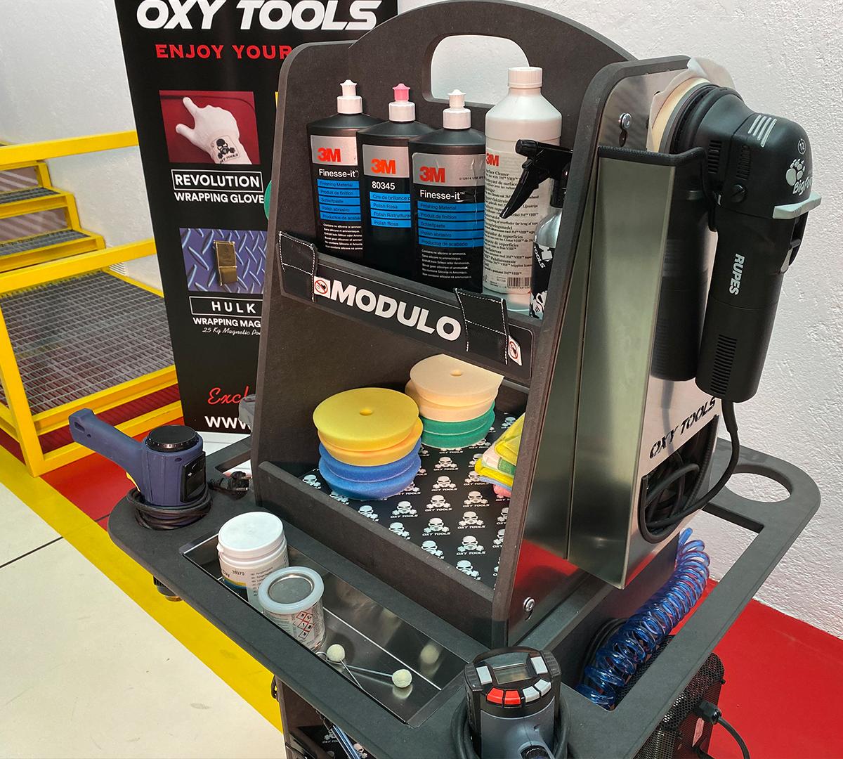 rampe-oxy-tools--gal1