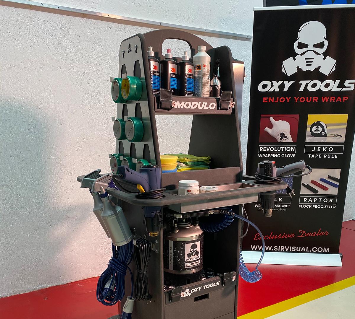 rampe-oxy-tools--gal2
