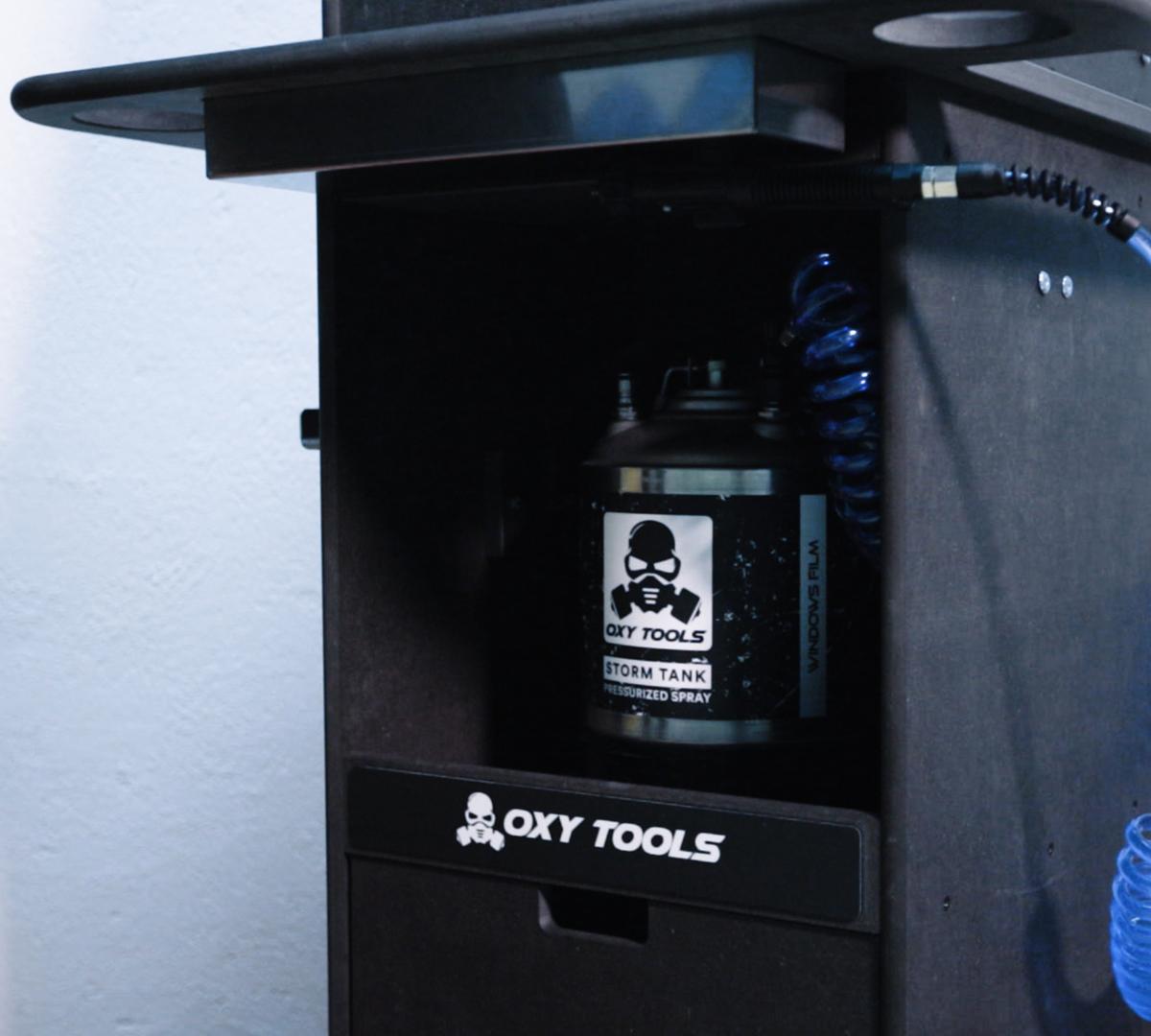rampe-oxy-tools--gal3