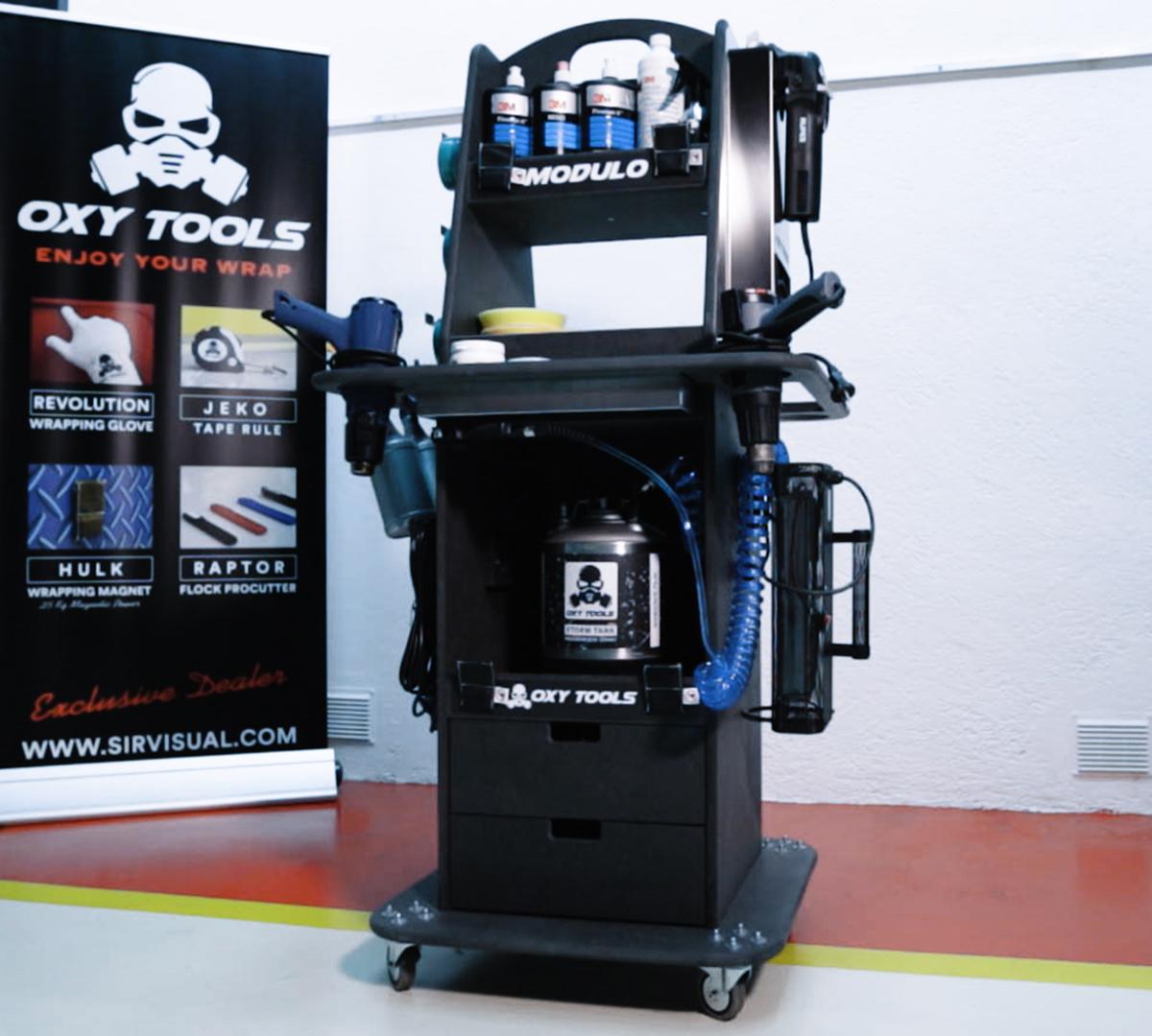 rampe-oxy-tools--gal4
